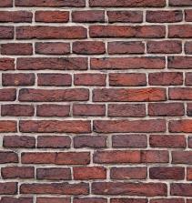 Como começar uma parede