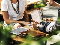 Como começar um negócio na internet sem investimento