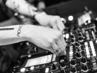 Como começar na carreira de DJ