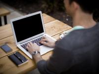 Como começar seu negócio online