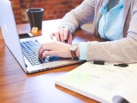 Começar no marketing digital