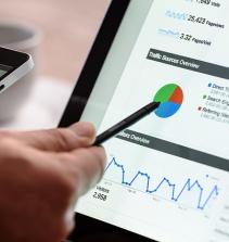Marketing Digital - o que é, como começar