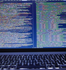 Web Design  HTML, CSS e JavaScript