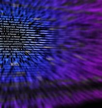 Curso - Desenvolvimento Web com HTML/CSS