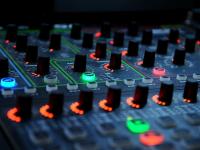 Curso para DJ