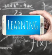 Curso de Marketing Pessoal nas Redes Sociais para Profissionais de Educação Física