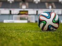 Curso de futebol