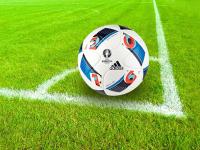 Futebol - táticas