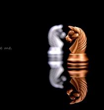 Curso estratégia moderna no xadrez