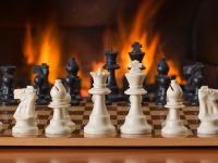 Curso completo de xadrez