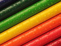 Consultoria de Imagem e Coloração Pessoal
