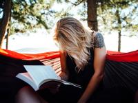 Leitura Dinâmica - Dicas