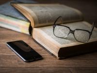 Leitura Inteligente