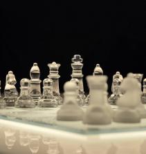 Tutorial de jogos de tabuleiros e online