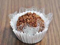 Brigadeiro e outros doces - receitas