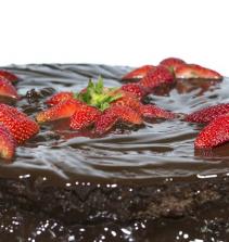 Aprenda como fazer brigadeiros gourmet e bolos