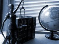 Direito Constitucional - Meio Ambiente