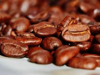 Como fazer café - receitas diferentes