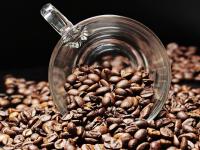 Dica de como fazer café