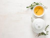 Como fazer o chá de Crajiru