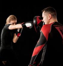 Kung Fu para iniciantes