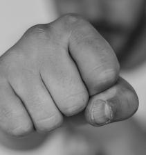 Vídeo-aulas de luta