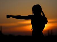 Capoeira (luta, aulas e dicas)