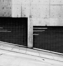 Portão Elétrico