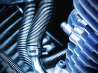 Motores e Inversores de Frequência
