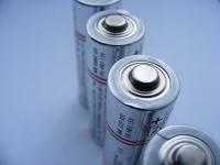 Pilhas, Baterias e Células de Energia