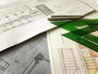 AutoCAD Básico Aplicado à Construção Civil