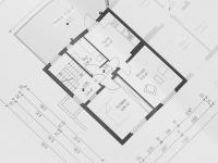Projetos na Construção Civil