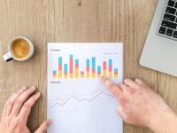 Métodos Quantitativos Aplicados