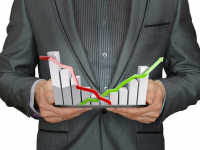 Estatística e Análise de Dados para Ciências Sociais