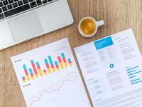 Inferência Estatística - Testes de Hipóteses Paramétricos e não Paramétricos