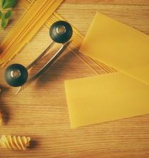 Como fazer lasanha