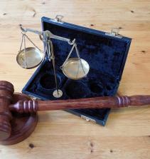 Sociologia Geral e Jurídica