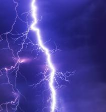 Física Elétrica