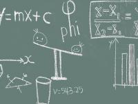 Curso Básico de Matemática
