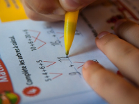 Matrizes, Determinantes e Sistemas Lineares