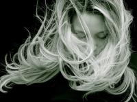 Tonalizantes para cabelos brancos