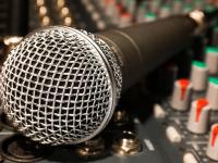 Cursos de canto popular