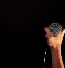 Treinamento Vocal