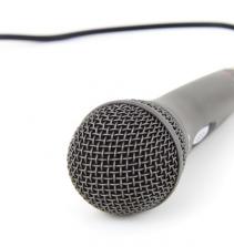 Curso Vocal - Módulo 2