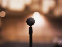 Curso Vocal