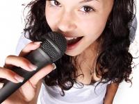 Curso vocal (voz)