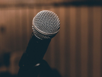 Curso: Técnica vocal