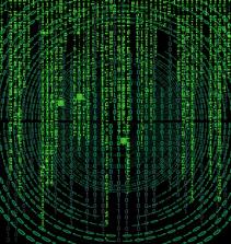 Curso Binário, Octal, Hexadecimal