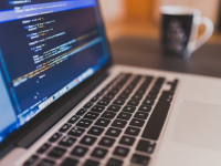 Python 3 Mundo 2: Estruturas de Controle