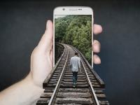Curso de Photoshop 2018 - Montagem e Edição